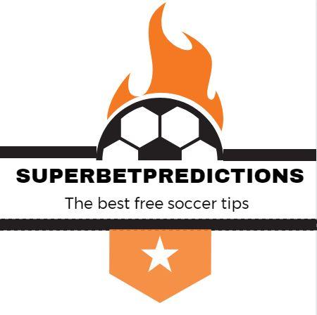 Superbetpredictions